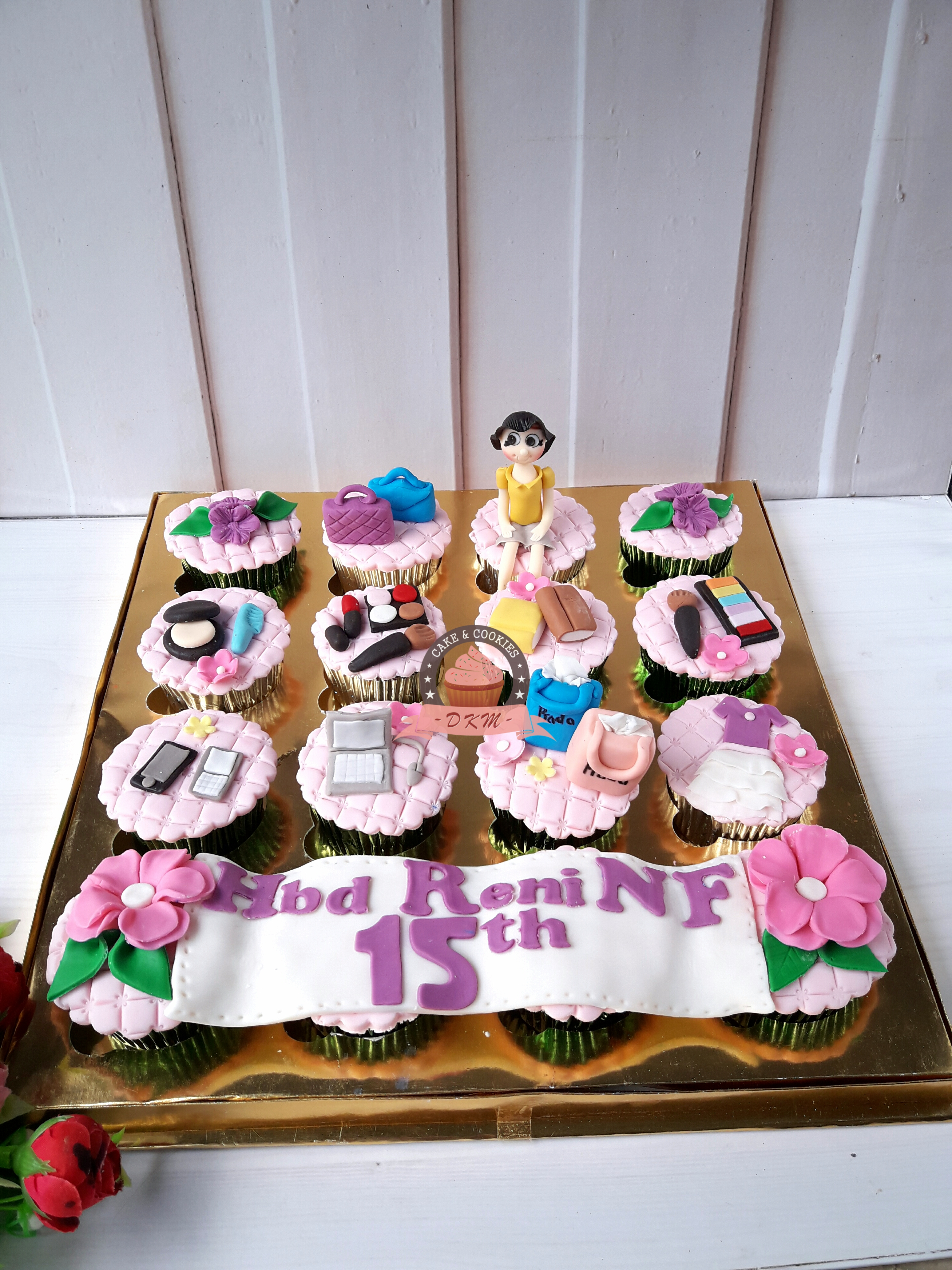 DKMCAKES , dkm cakes jember, telp WA DKM Cakes 08170801311, toko kue jember, toko kue online jember, beli cake jember, jual kue online jember, pesan kue jember, cake halal, kue kering jember bondowoso lumajang malang surabaya ,kue tart jember, snackbox jember, kue kotak jember, kue hantaran lamaran jember, beli cake jember ,beli kue jember, cake bertema jember,cake hantaran jember,cake jember, black forest jember, cheesecake jember ,cupcake jember,cupcake tunangan ,custom design cake jember, pesan kue ulang tahun jember, kue tart bondowoso, kuliner jember, kuliner bondowoso, wedding cake jember, jual kue lamaran jember, IG dkmcakes, cake icing fondant jember, kue fondant jember, cake foto jember, kue jember, jemberfashionkarnaval , JFC JEMBER , JFC jember, kue jember , toko kue jember , suplier kue jember , grosir kue kering , grosir kue kering lebaran , produsen kue kering , produsen kue kering lebaran ,cake jember, tart jember , kue basah jember, kue rapat jember, kue hantaran jember , snackbox jember, pesan kue jember , beli kue jember, dkmcakes , pabrik kue kering , bolen jember, bolen pisang jember, donat jember, brownies jember , kue hantaran jember, bakery jember, kue ulang tahun jember, pesan tart jember, pesan cake jember, jual cake jember, pesan kue jember, donat kentang , donat kentang jember, donat jember bolen pisang, bolen enak, bolen pisang jember, bolen DKM, DKM Cakes, WA 08170801311, oleh-oleh jember, oleh-oleh jember bolen pisang DKM